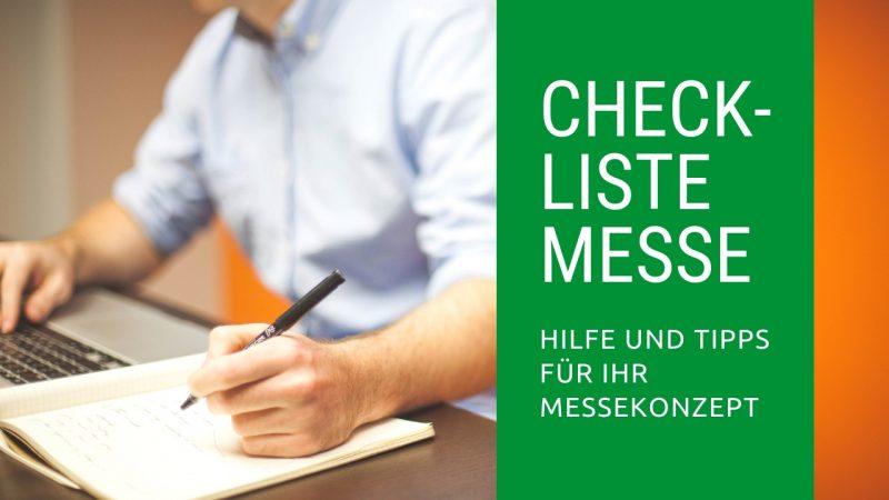 Checkliste-Messe-Hilfe-Tipps-Messekonzept-