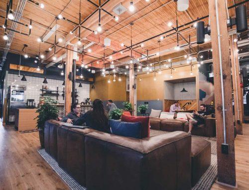Office-Survival: 10 Tipps gegen Lärm im Büro